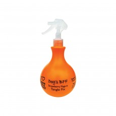 Pet Head Dog's BFF Detangling Spray