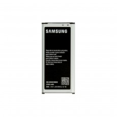 Samsung Galaxy S5 Mini Battery EG-BG8000BBE and EG-BG800CBE