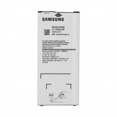 Samsung Galaxy A5 (2016) Genuine Replacement Battery EB-BA510ABE