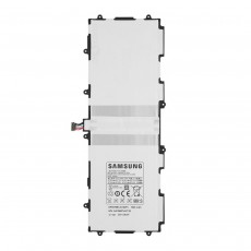 Samsung SP3676B1A Internal Battery