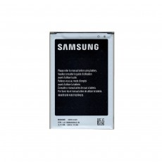 Samsung 3200mAh Genuine Replacement Battery for Samsung Galaxy Note 3