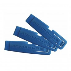 Schwalbe Tire Levers (set of 3)