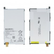 Genuine Sony Xperia Z1 Compact Battery