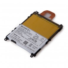 Genuine Sony Xperia Z1 Battery - L39H
