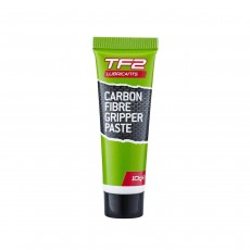 Weldtite TF2 Carbon Gripper Paste (10g)