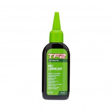 Weldtite 'TF2 Extreme' Synthetic Wet Lube (75ml)