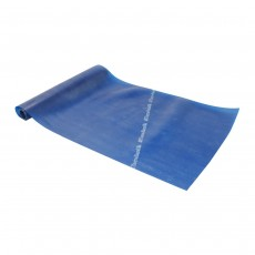 Thera-Band Original Exercise Resistance Band - Blue-4.0m