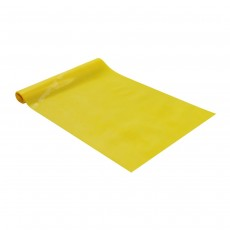 Thera-Band Original Exercise Resistance Band - Yellow