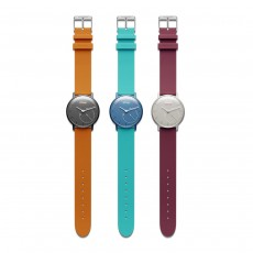 Withings Activite Pop Wristband Pack