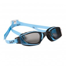 Aqua Sphere MP XCEED Blue/Black/Tint