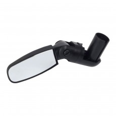 Zefal 'Spin' Universal Cycling Mirror