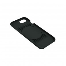 SKS Compit Cover Phone & Accessory Mounts, iPhone X