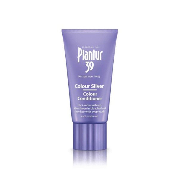 PLANTUR39 COLOUR SILVER CONDITIONER 150ml