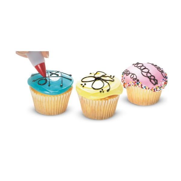 Cuisipro Food Cake Decorating Pen