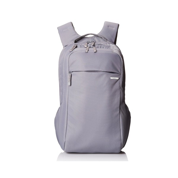 Incase ICON Back Pack Grey
