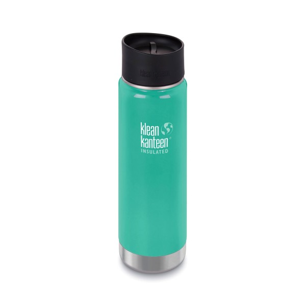 e3814b88980 Klean Kanteen Wide Vacuum Insulated 16oz with Cafe Cap 2.0 Onogo
