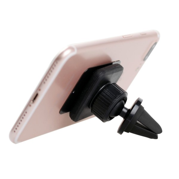 Kosee in-car mount for iphone