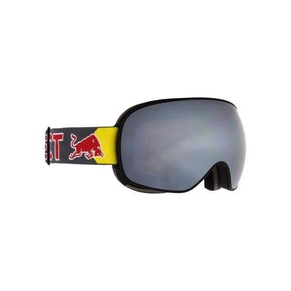 108d88d597a0 Unisex Red Bull SPECT Magnetron EON-002 ... - Red Bull Shop Onogo