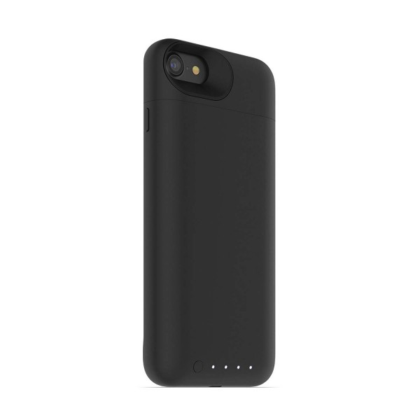 Mophie Juice Pack Air Battery Case for Apple iPhone 7 - Black