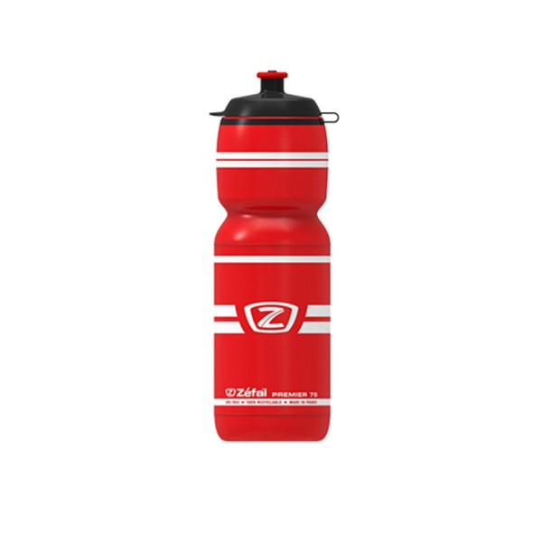 Zefal Premier 75 Red