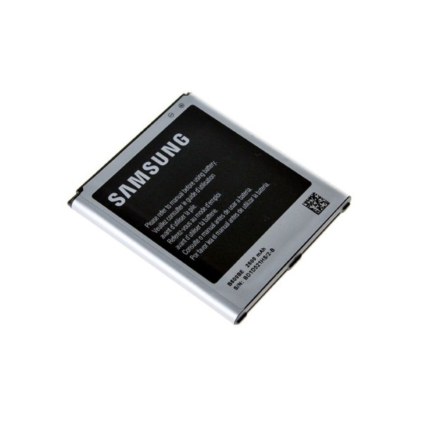 Samsung Galaxy S4 Genuine Replacement Battery