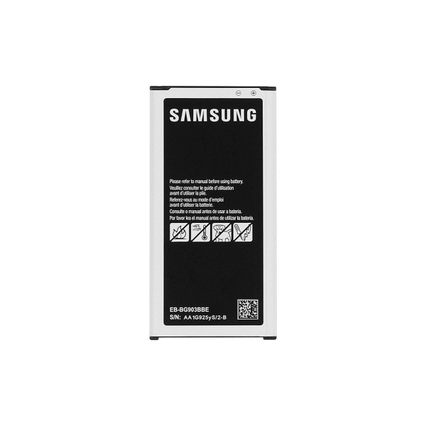 Samsung Galaxy S5 PLUS (S5 Neo) Battery EB-BG903BBE