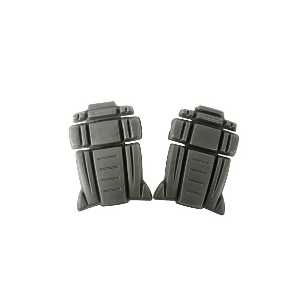 Silverline Knee Pad Inserts