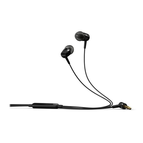 Sony Ericsson MH750 Headset Stereo Wired Jack 3.5 mm