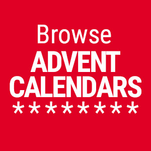 Browse Advent Calendars