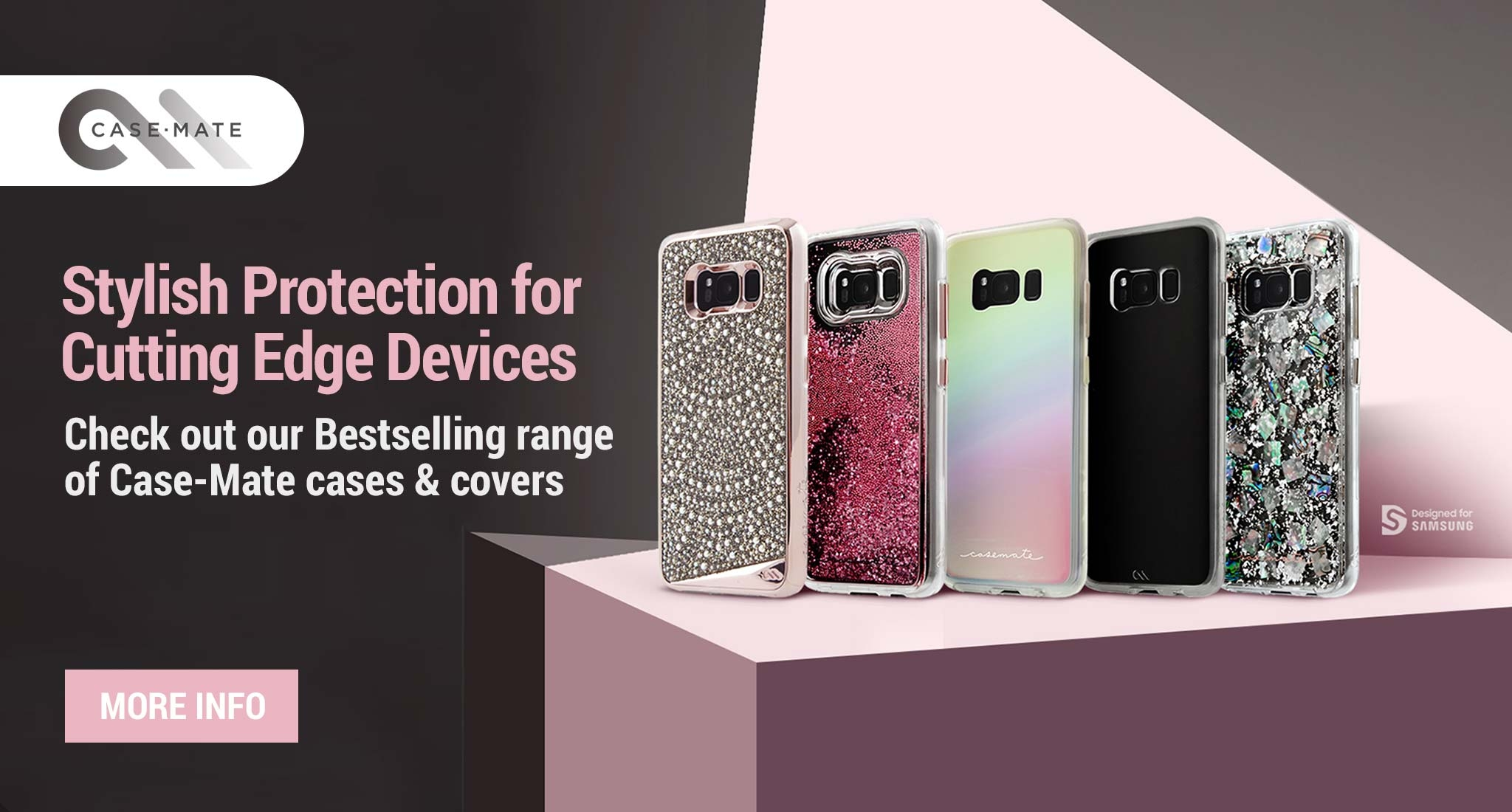 Case-Mate - Shop iphone 7 - Samsung S8 Cases Here